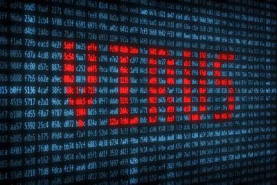 Aprenda a no dejarse infectar por un virus de encriptación