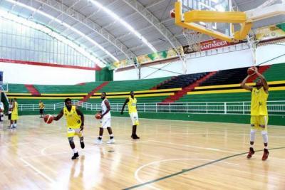 Búcaros se va y Bucaramanga se queda sin baloncesto profesional