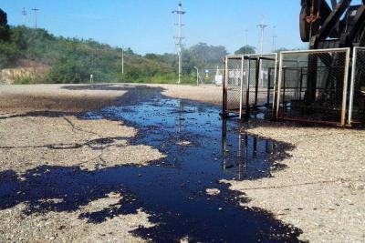 Pérdidas por $3.200 millones dejan bloqueos a La Cira Infantas