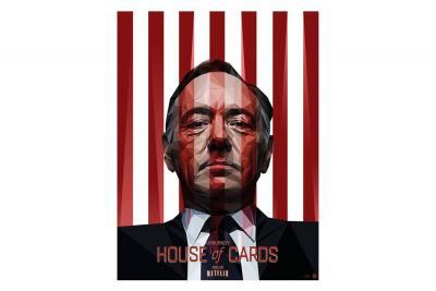 Netflix, ¿agente provocador en el Festival de Cannes?