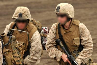 Militares americanos que fueron dopados y robados en Bogotá son investigados