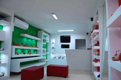 Brujilda, productos artesanales de Santander para Colombia