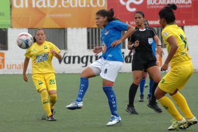 Las 'leopardas' buscan instalarse en las semifinales de la Liga Femenina