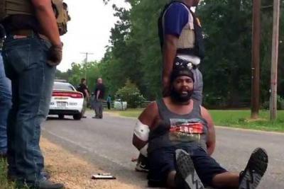 Hombre asesinó a ocho personas tras tiroteos en Estados Unidos