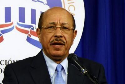 Ocho detenidos por los sobornos de Odebrecht en República Dominicana