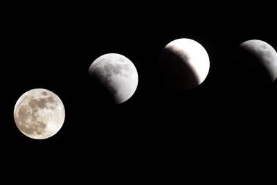 Descubren una nueva luna en lejano cuerpo: 545 han sido halladas en el Sistema Solar