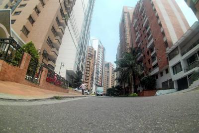 Bucaramanga muestra recuperación en compra de vivienda