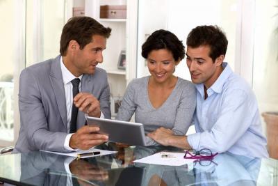 ¿Cuál es la mejor opción para ahorrar y tener una buena rentabilidad?