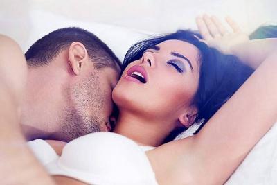 Diez conversaciones sobre sexo que las parejas no deben evadir