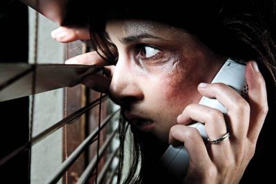 La ruta del maltrato para las mujeres que sufren violencia en Santander