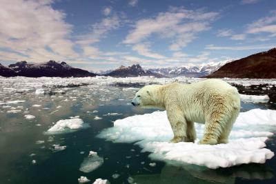 ¿Realmente existe el cambio climático?