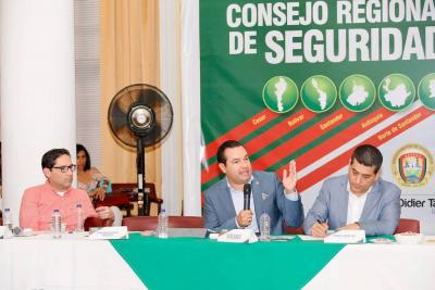 En Santander hay más de tres mil inmigrantes venezolanos