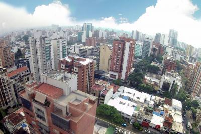¿Qué características debe tener una ciudad ideal y qué le falta a Bucaramanga?