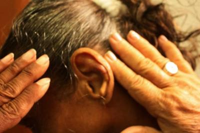¿Sabe cuántos años de cárcel pagarán quienes maltraten adultos mayores?