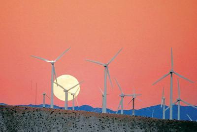 La nube puede reducir el impacto ambiental