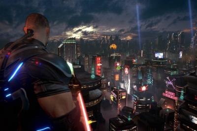 Competencia de PlayStation y  Xbox es positiva para el sector