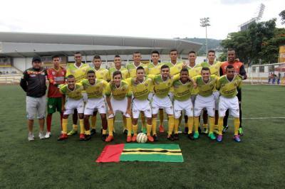 Definen rivales de Santander
