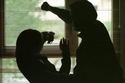 Mujeres de San Gil no denuncian a sus agresores