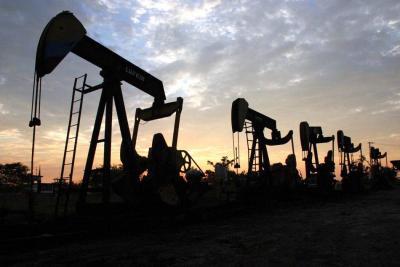 Producción de petróleo en Colombia cayó 6 % en mayo