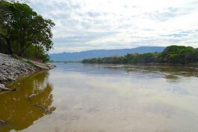 Cuatro proponentes compiten por ejecutar el mantenimiento del río Magdalena