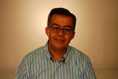 ¿Por qué ordenan 2 días de arresto contra el Director de Tránsito de Bucaramanga?