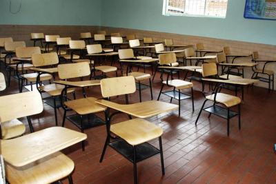 Denuncian incremento de venta y consumo de alucinógenos en colegios de Bucaramanga