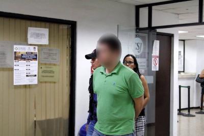 Niña habría sido abusada por sus familiares en Bucaramanga