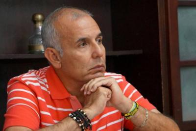 Este domingo sí habrá consulta para revocatoria de Alcalde de Barrancabermeja