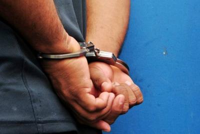 Cayó hombre acusado del abuso de sus dos sobrinas en Santander