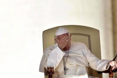 Esté alerta: Venden falsas boletas para ver al Papa en Colombia