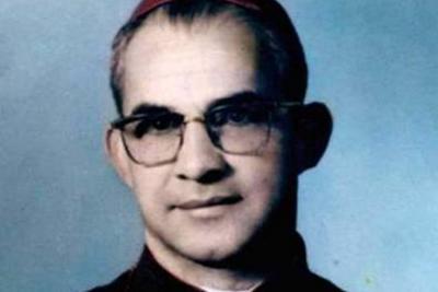 El Obispo asesinado por el Eln que está a un paso de ser beatificado