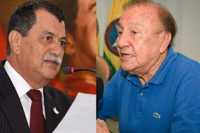Pulso de declaraciones entre Alcaldía de Bucaramanga y Contraloría por embargo de cuenta