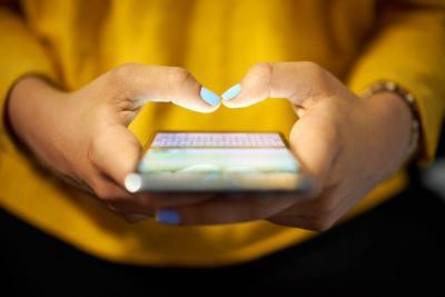 La tecnología, un aliado para unir a las familias