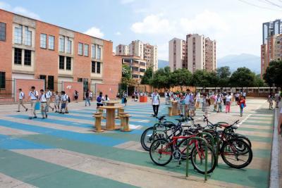 Urbanismo táctico en Bucaramanga: ¿Alcaldía debe pedir permiso al Concejo?