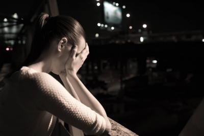 Intentos de suicidio aumentaron un 134% en Santander