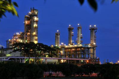 Se generarán 2.400 empleos en Refinería de Barrancabermeja
