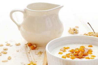 ¿Cómo controlar la intolerancia a la lactosa?