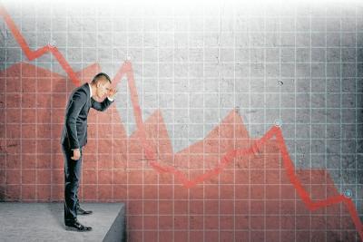 Ley de Insolvencia: salvavidas cuando las deudas ahogan