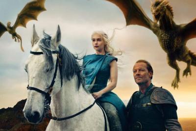 Twitter lanzará una función que censurará a los spoilers de Game Of Thrones