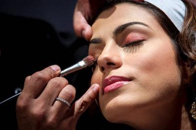 En tratamientos de belleza: Colombia es el séptimo país con precios más asequibles