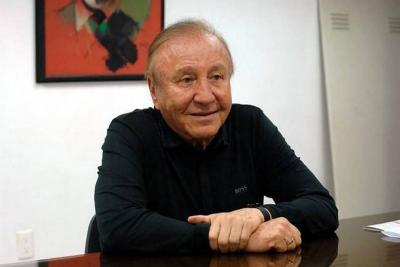 Comité de revocatoria del Alcalde de Bucaramanga no entregó las firmas