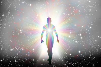 Dios, religión y espiritualidad