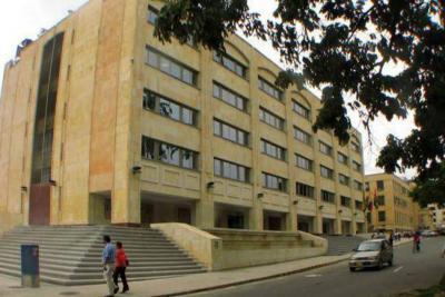 Concejo y Alcaldía siguen en desacuerdo por contratación