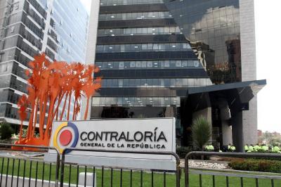 Contraloría acusa al Banco Agrario de detrimento patrimonial