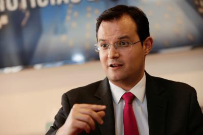 'Reinventarnos: una clave para afrontar la crisis'