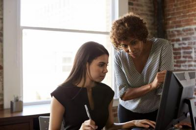 Cinco razones frecuentes por las que los millennials renuncian a sus trabajos
