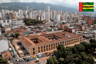 Lo que dicen de Santander y sus negocios