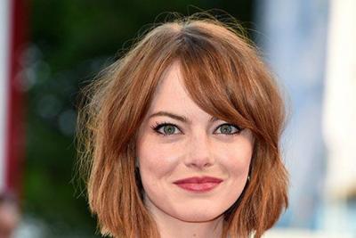 Renovar tu look empieza por el cabello