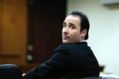 Un empresario, primer condenado en el país por el caso Odebrecht