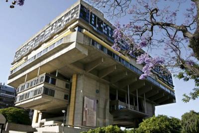 Biblioteca argentina hará homenaje a 'Cien años de soledad'